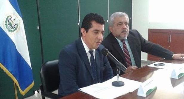Bienestar magisterial presenta resultados de elecciones for Resultados electorales ministerio